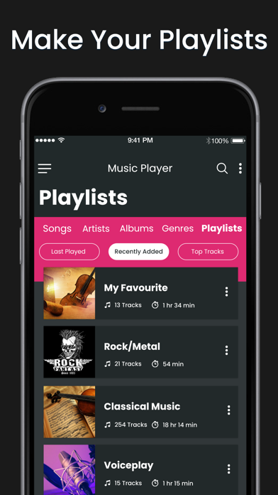 Play Music Go wiki review and how to guide