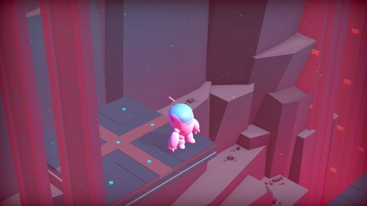 Doomsday Vault screenshot-5