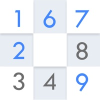 Codes for Sudoku - Brain Puzzle Games Hack