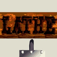 Codes for 3D Lathe Worker Hack