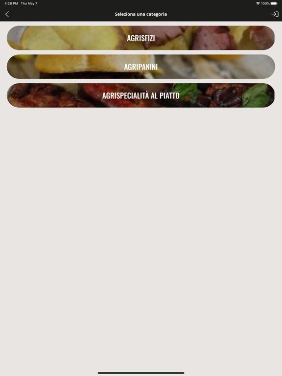 AgriBraceria screenshot 7