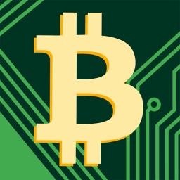 Bitcoin Price , Rate & Chart.