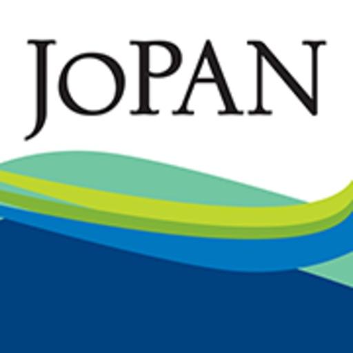 JoPAN