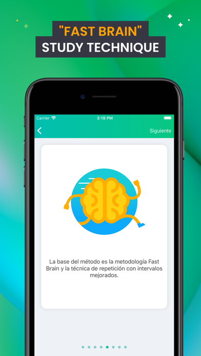 LingoMax - Learn English screenshot 3