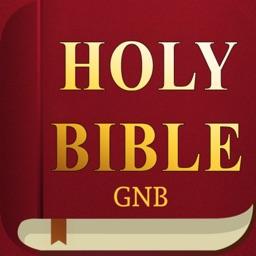 Good News Bible Pro