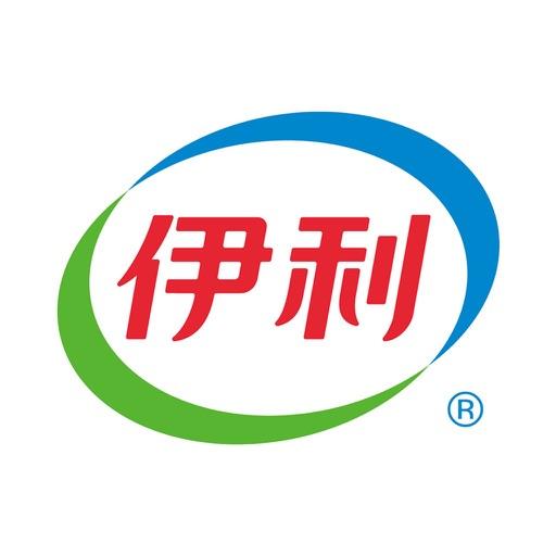 伊利云商(酸奶)