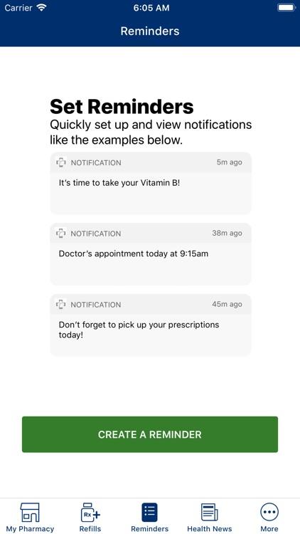 The Pharmacie Shoppe screenshot-3