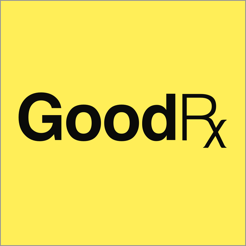 ‎GoodRx – Save On Prescriptions