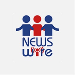 Citizen News Wire
