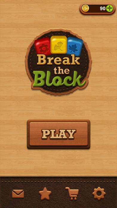 Download Break the Block: Slide Puzzle for Pc