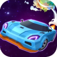 Codes for Rush Car in Sky Hack