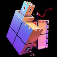 Euclidean Lands Hack Online Generator  img