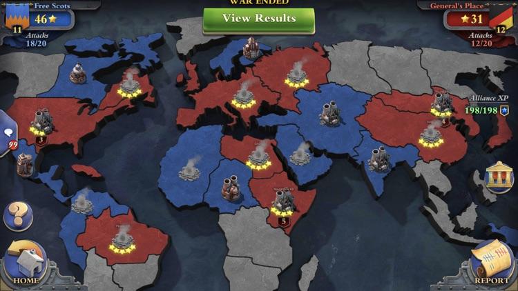 文明爭戰 screenshot-5