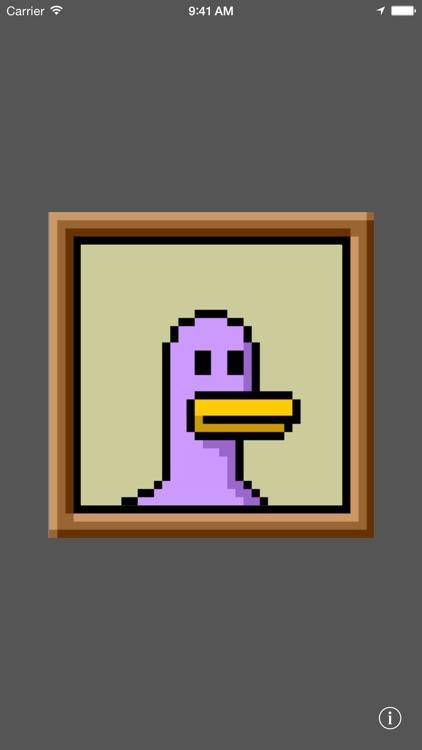Duck screenshot-0