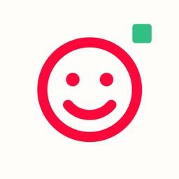 Happiness Tracker App
