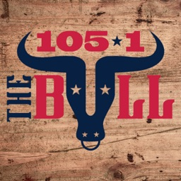 105.1 The Bull
