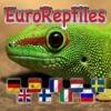 点击获取EuroReptiles