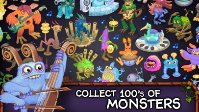 My Singing Monsters-0