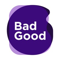 BadGood