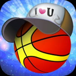 Basketball All Stars Sports