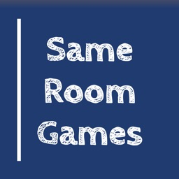 Same Room Games Multiplayer