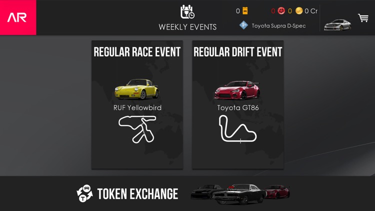 Assoluto Racing screenshot-8