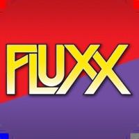 Codes for Fluxx Hack
