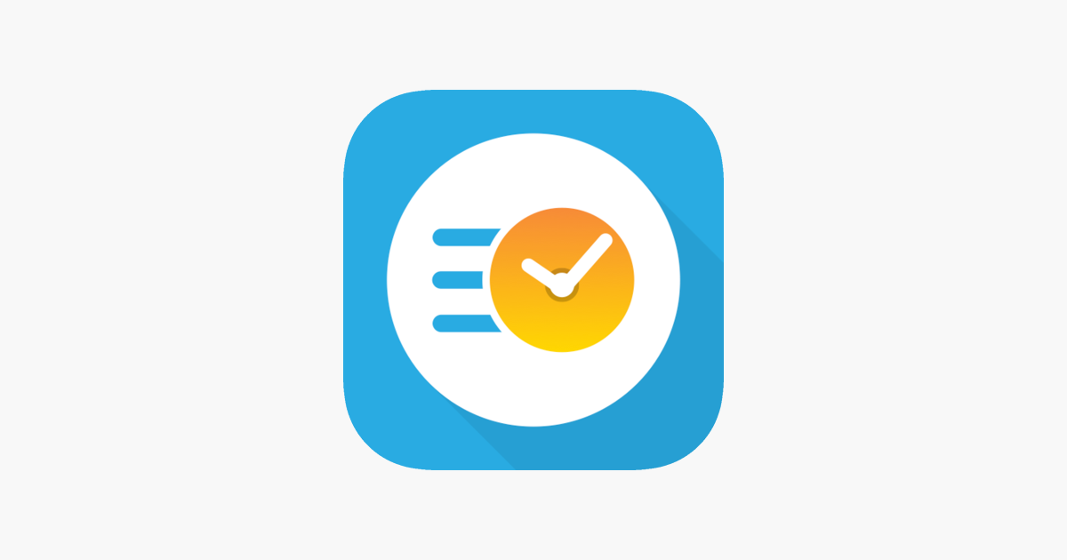 Productivity - Daily Tasks on the App Store