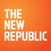 New Republic app review