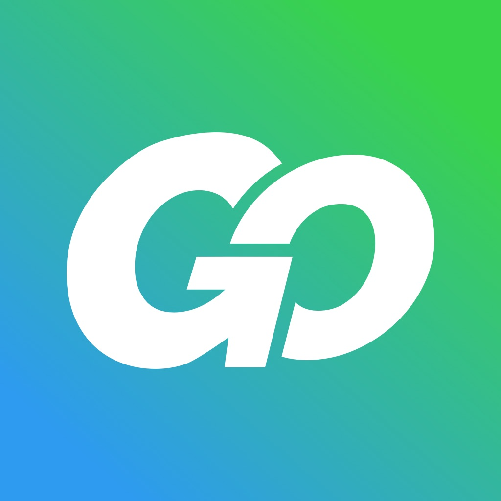 Gixo: Exercise Live & OnDemand