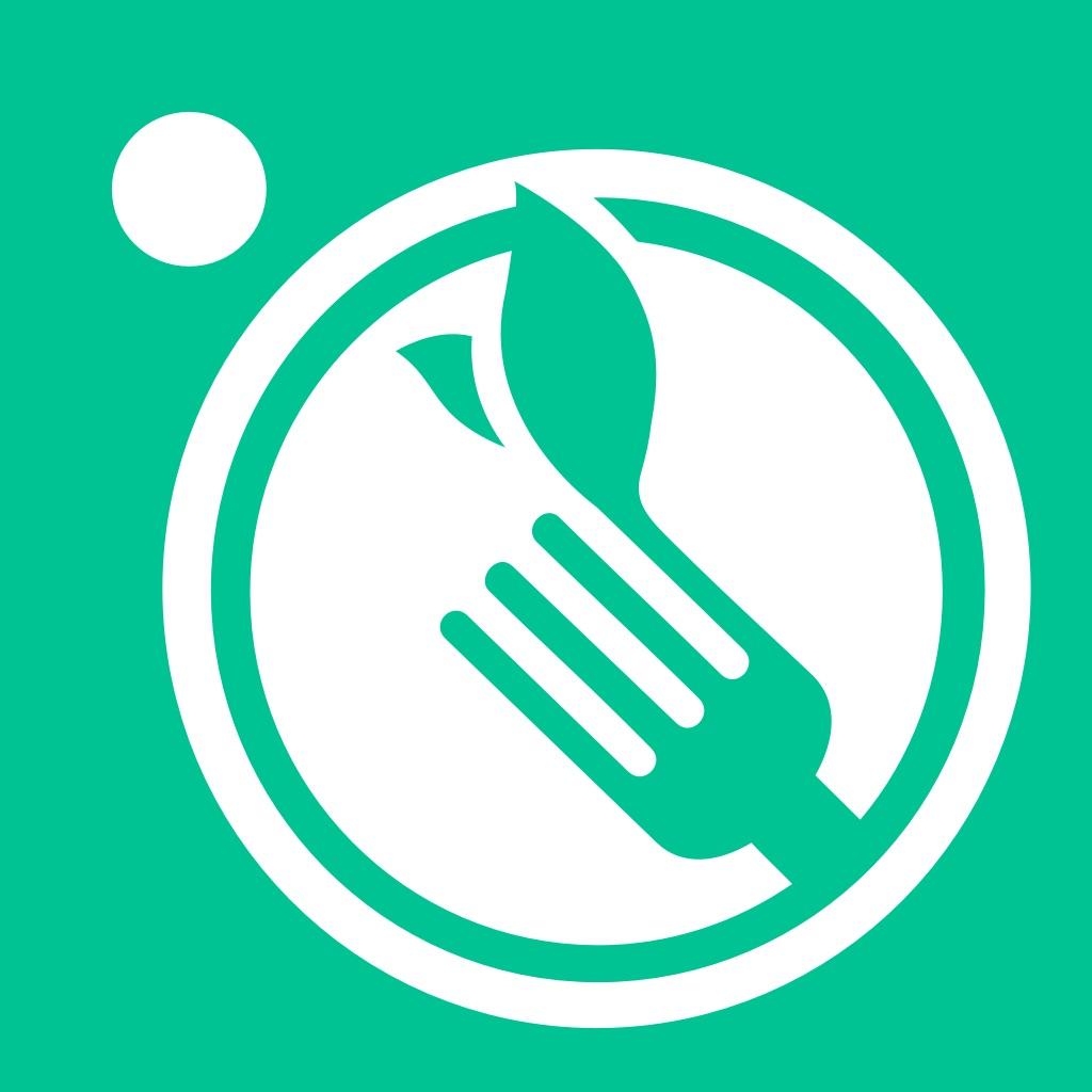 Foodvisor - Calorie Counter