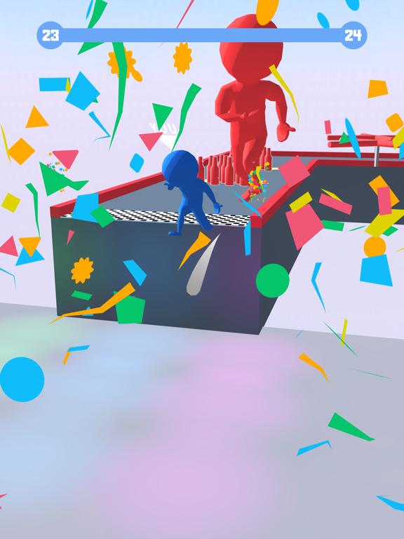 Chase 3D screenshot 6