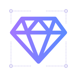 Iconic: Logo Maker & Branding