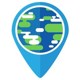 WebMAP Mobile