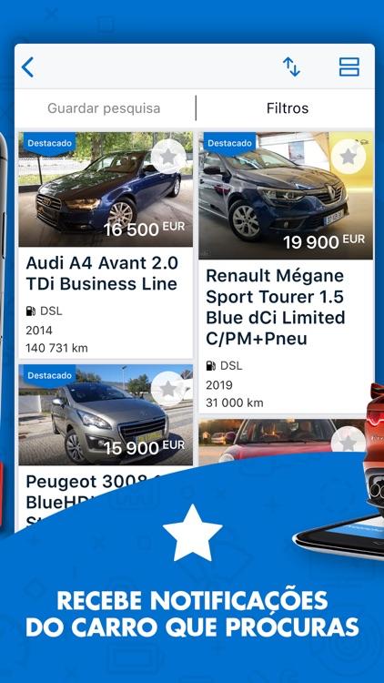 Nissan Figaro icónico de edição limitada à venda através