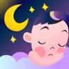 汉堡睡前故事-精选每一夜的童话故事