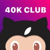 40K CLUB