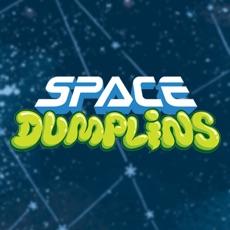Activities of SpaceDumplins