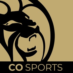 BetMGM Sports - Colorado