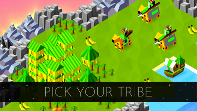 The Battle of Polytopia free Resources hack