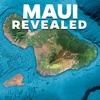 Maui Revealed Guide