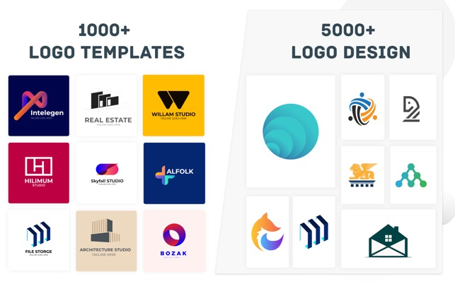 Create a logo to stand the test of time.