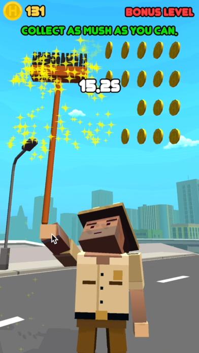 Juggling 3D screenshot 4