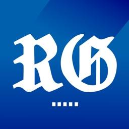 Royal Gazette eEdition