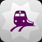 IAC Railtrack