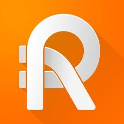 RoadAR умный видеорегистратор
