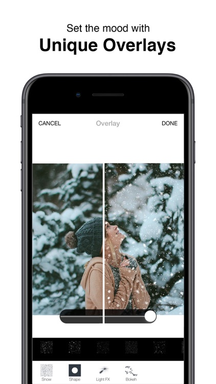 Add Text to : Write on Photos screenshot-3