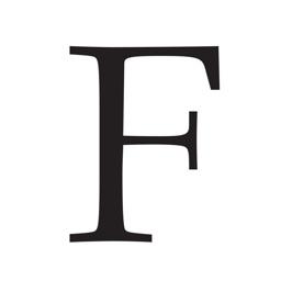 Fortuna Jewelry Auction