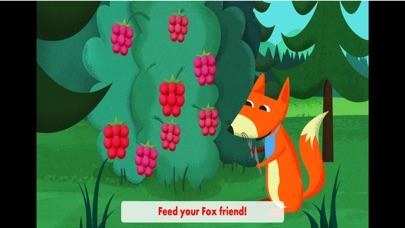Digital Toybox screenshot 6