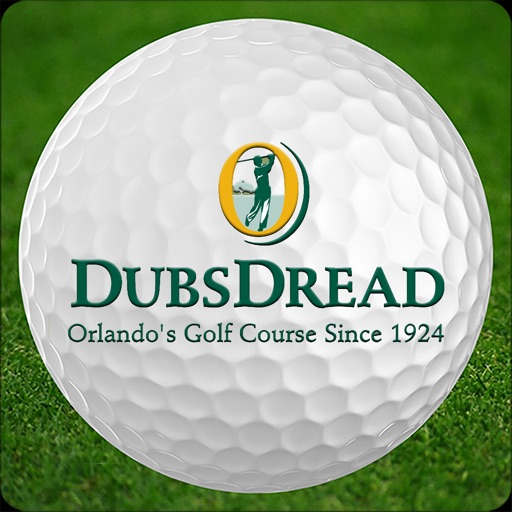 Dubsdread Golf Course